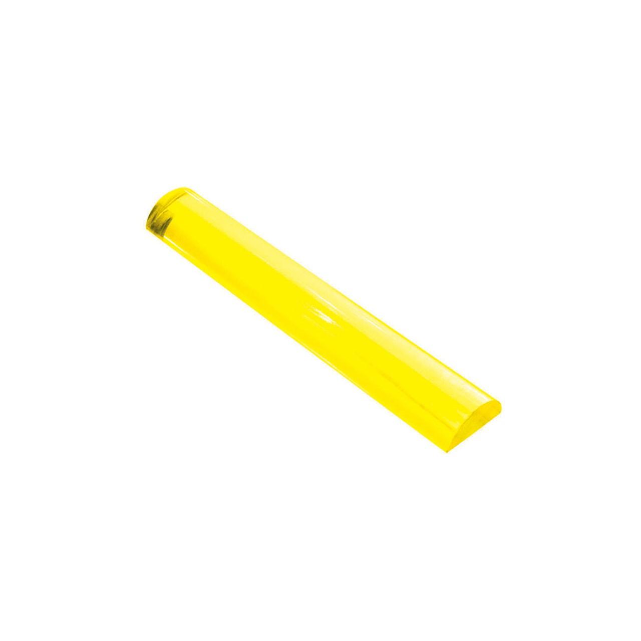 EZ Magnibar - All Yellow - 6 inches