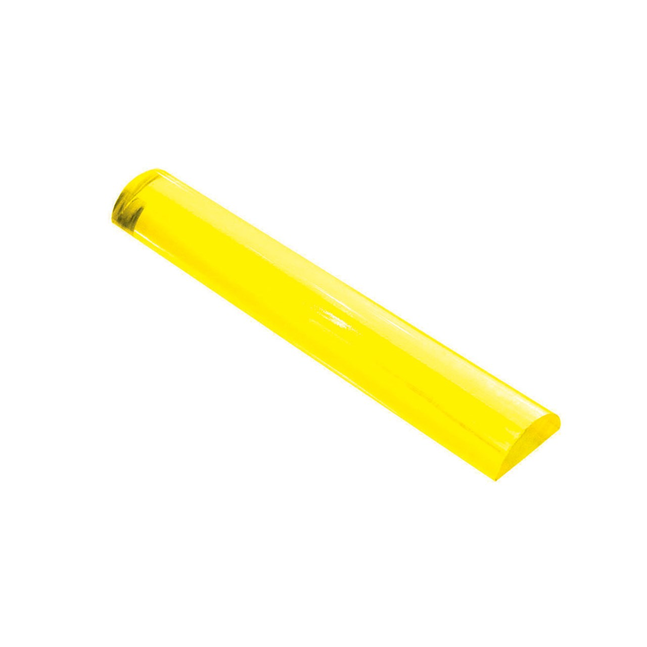 EZ Magnibar - All Yellow - 9 inches