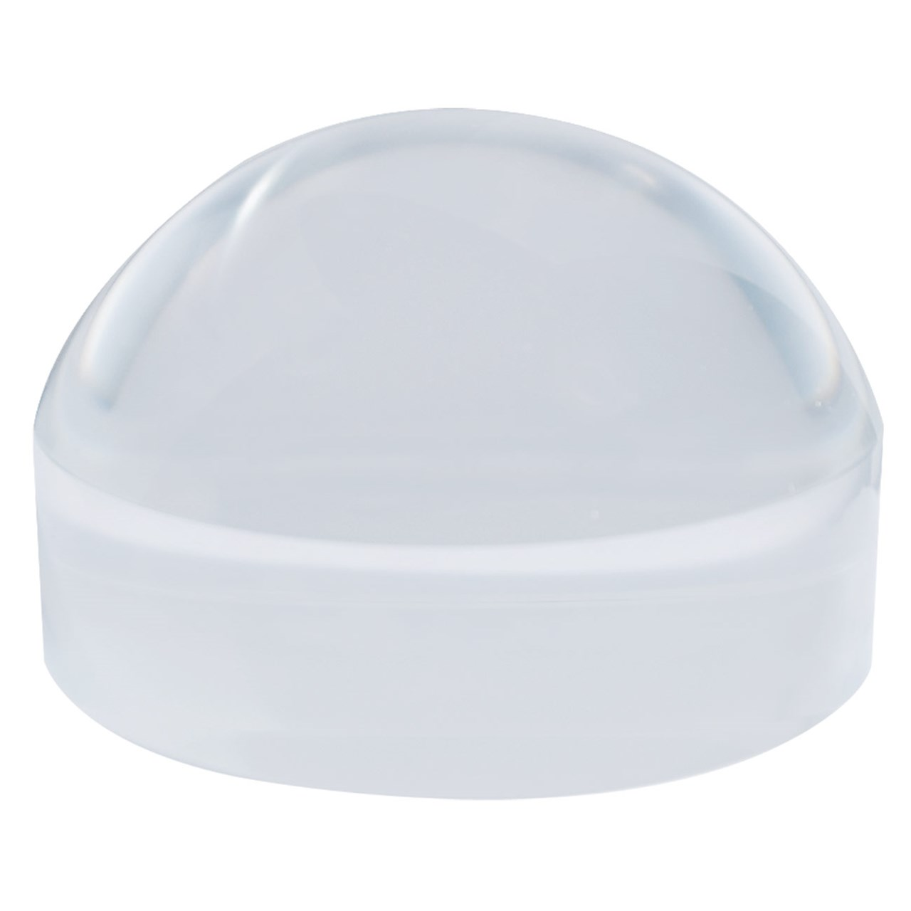 Reizen Dome Magnifier 4x 12D 50mm
