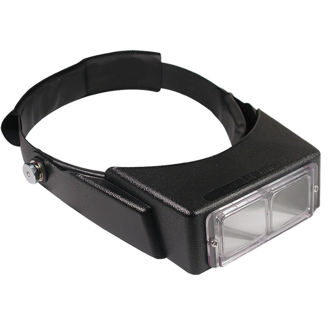 Reizen Magnifiers - 1.8X -Binocular Mag