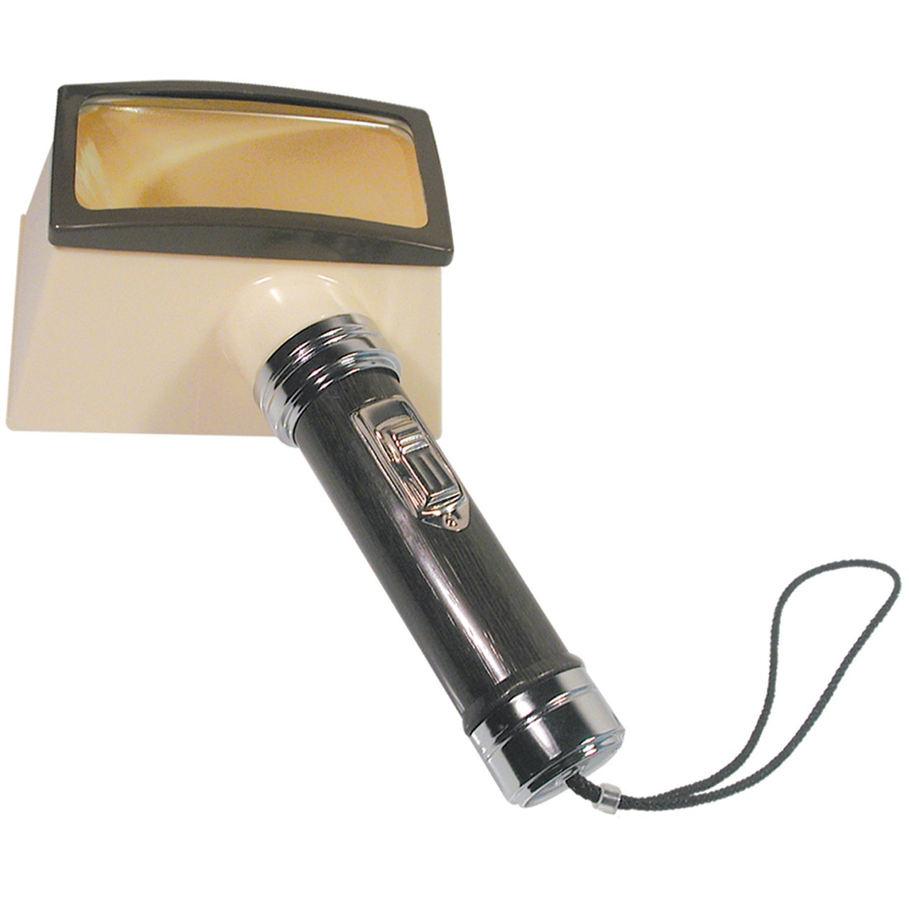 REIZEN Stand Magnifier - 2.5X