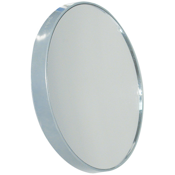 Click for larger version of 10x Magnification Spot Mirror