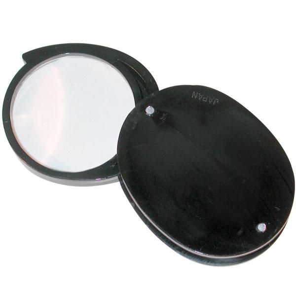 Reizen Magnifier - 4X - 36mm