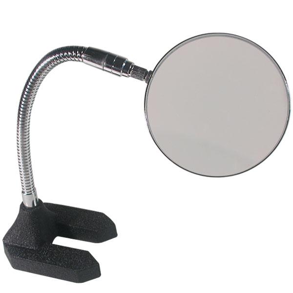 Reizen Magnifier - Goose Neck Stand