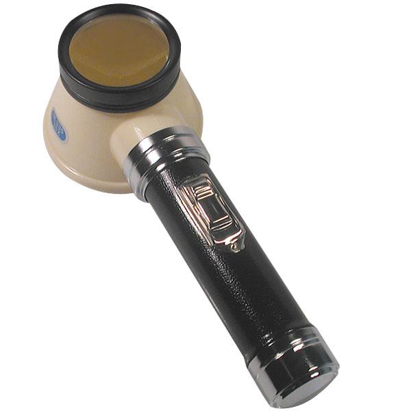 REIZEN Stand Magnifier - 3.5X