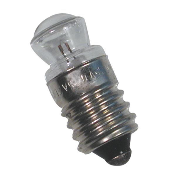 Replacement Light Bulbs for Reizen Bi-aspheric Magnifiers -10-pk