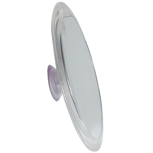 Maxiaids Suction Cup Mirror