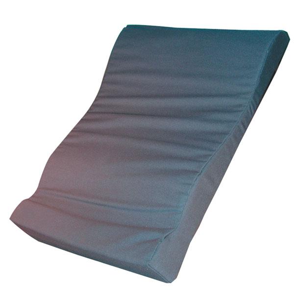 Maxiaids Contour High Back Cushion