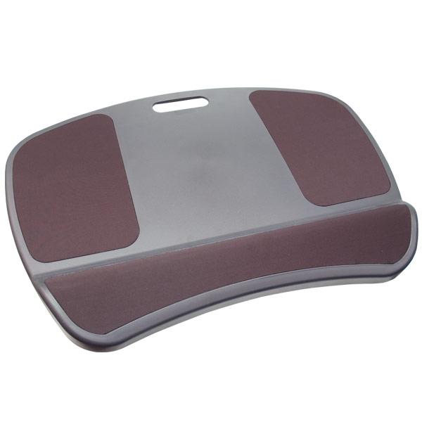 Assistivetech Net Computer Euro Style Lap Desk
