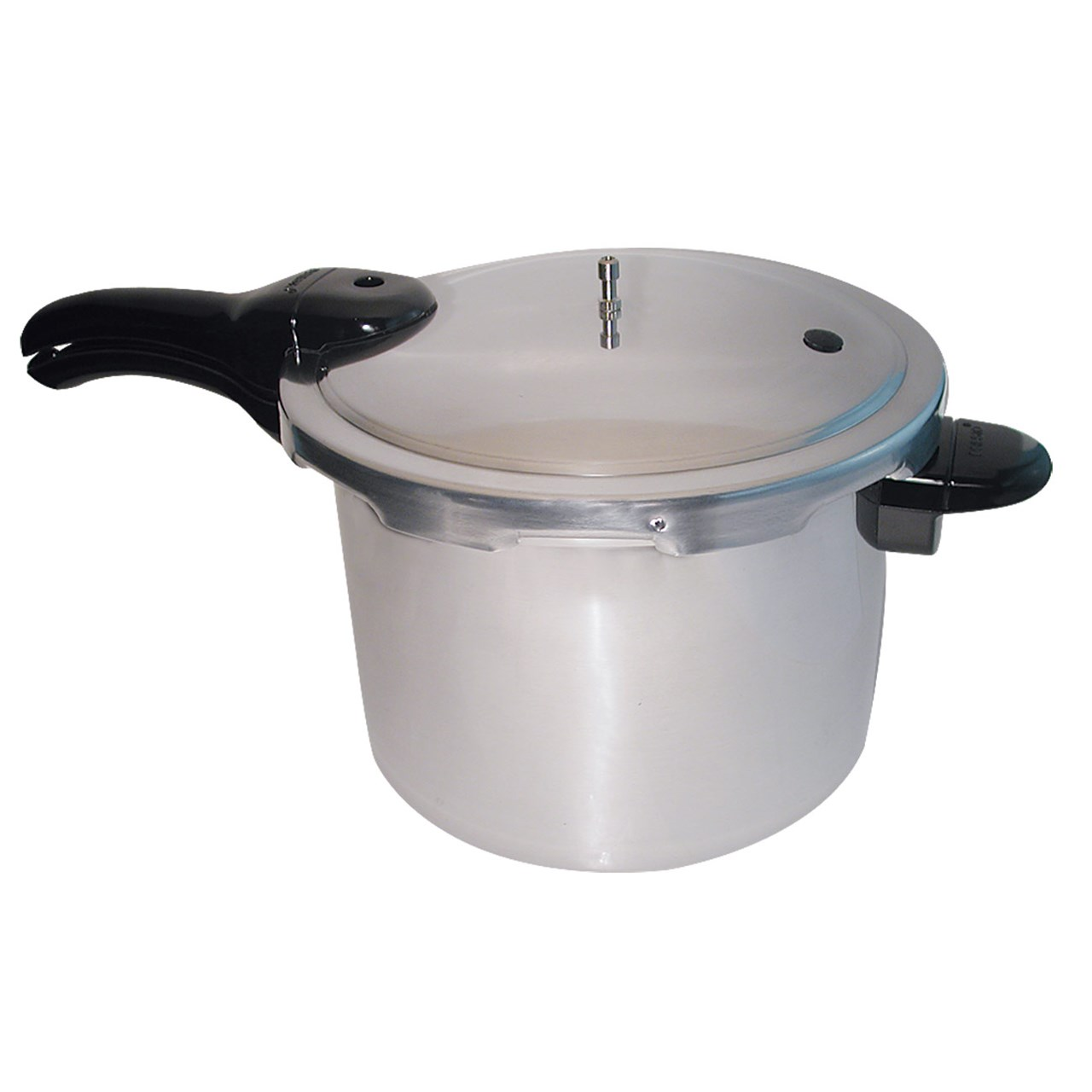 Maxiaids Presto Pressure Cooker 4 Quart