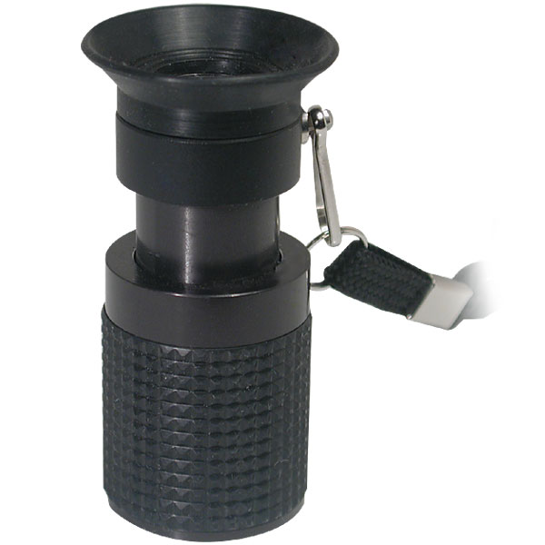 Monocular 3x20 with Case