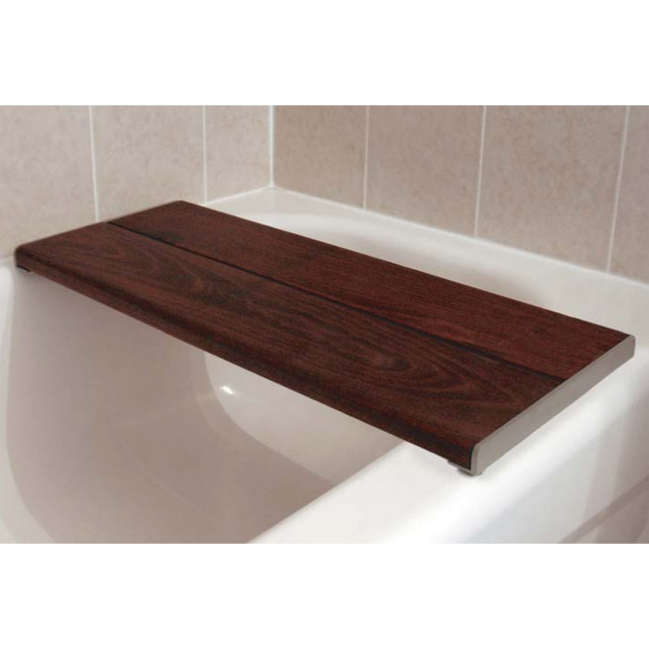 Bathroom Bench Seat
