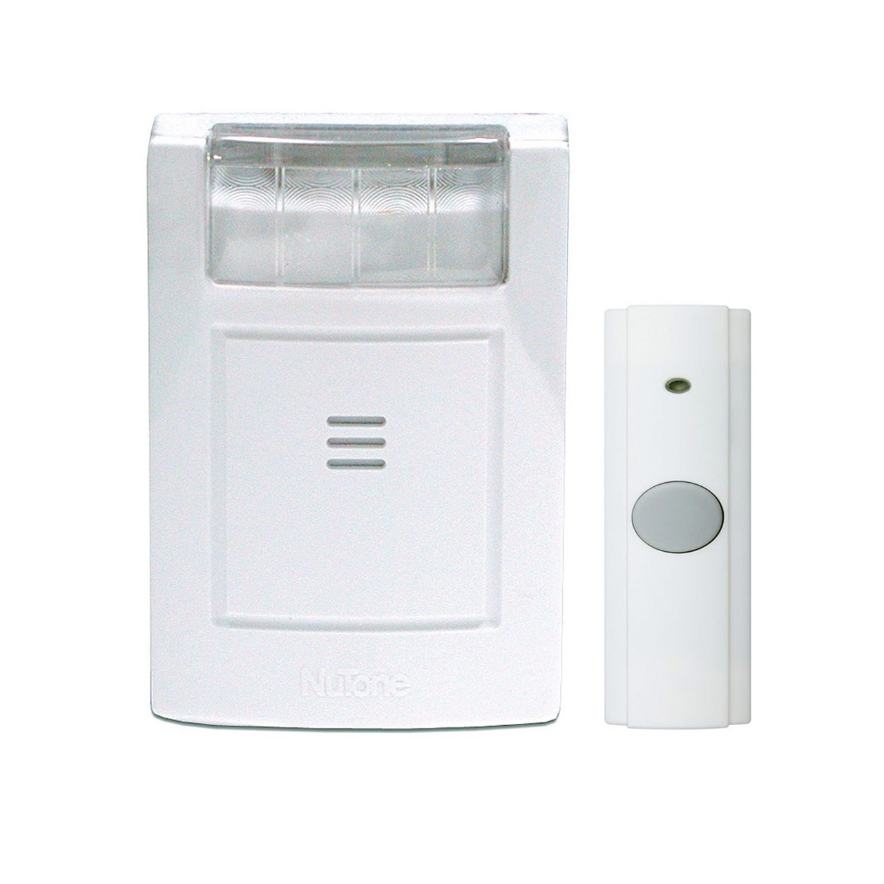 Maxiaids Nutone Strobe Door Chime