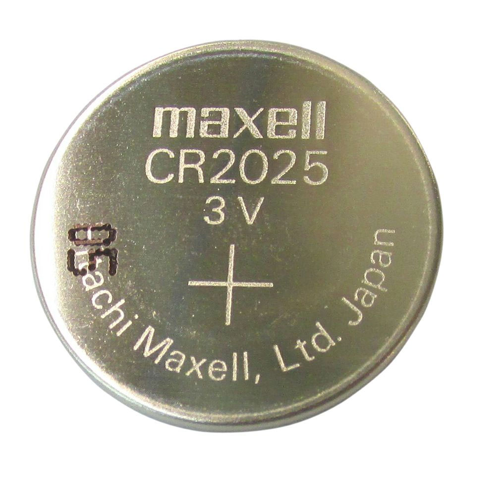 cr2025 battery lithium maxiaids talking vision button ladies gold blind watches