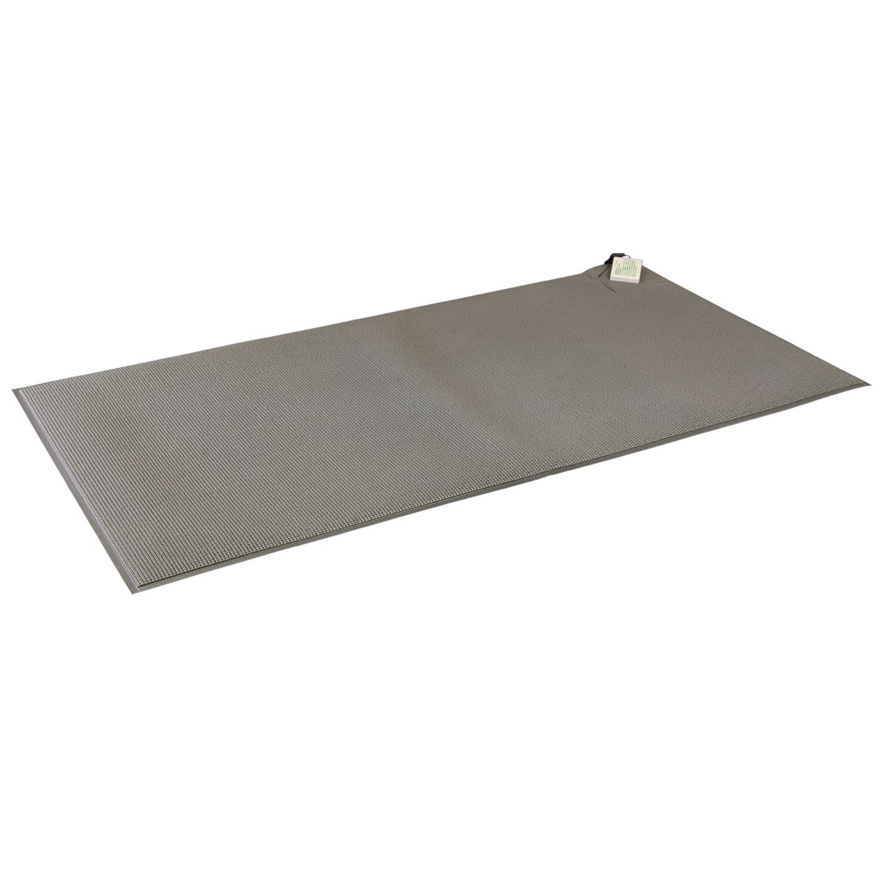 Maxiaids Cordless Long Floor Mat For Fallguard Cordless