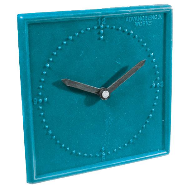 Reizen Braille Timepiece for Training